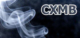 PSP] cxmb for GEN (2009) / Скачать бесплатно